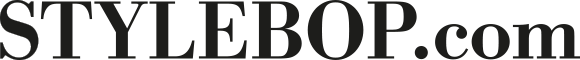 logo-stylebop-big-1480056318